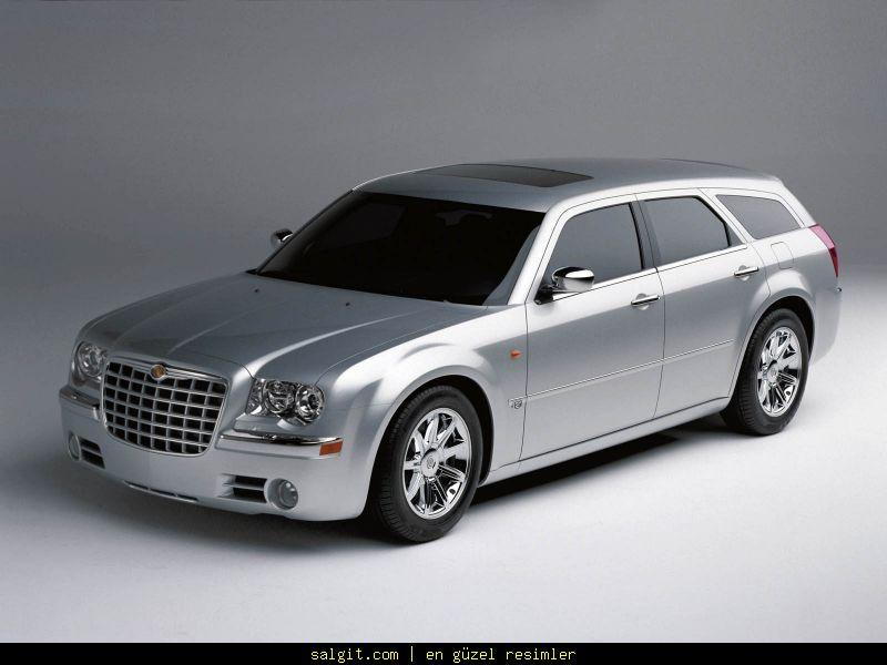 Обои chrysler 300 c авто машины